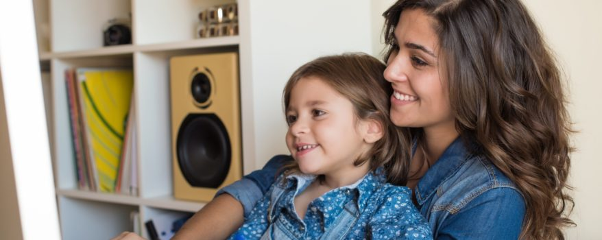 5 Ways Mom Consumer Communities Help Grow Your Bottom Line