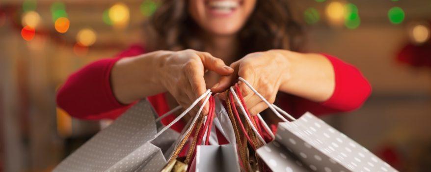 5 MOM MARKETING TACTICS FOR HOLIDAY 2017
