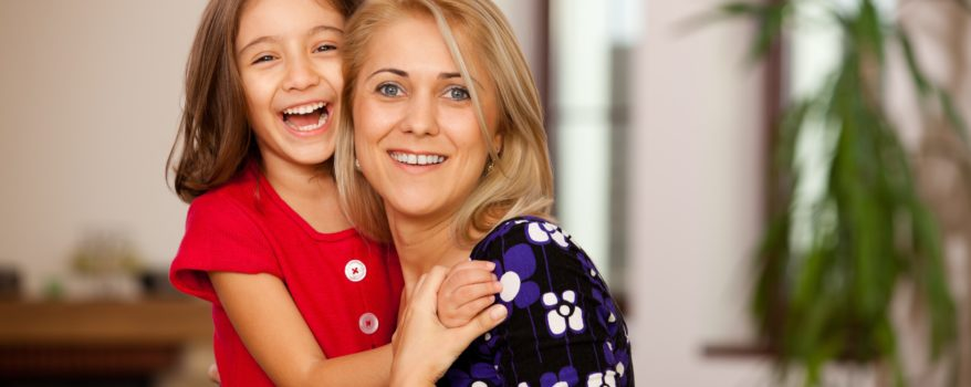 3 EASY WAYS TO UPDATE YOUR 2017 MARKETING TO MOMS TACTICS TO MEET YOUR 2018 GOALS