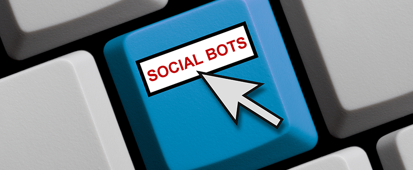 5 Simple Ways to Avoid Fake Mom Influencers - Social Bots