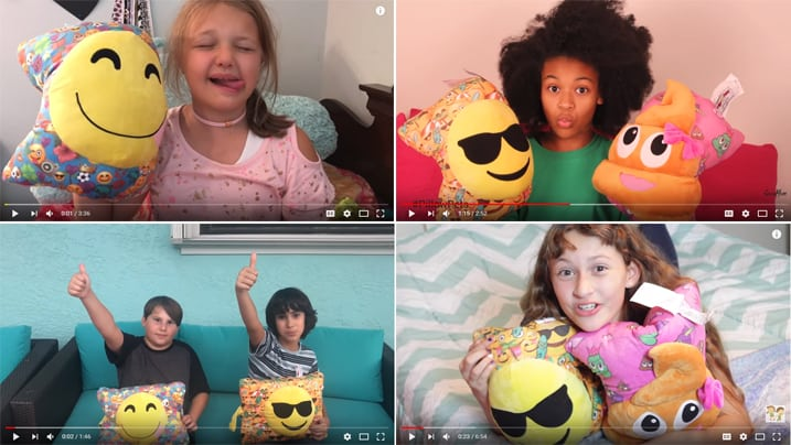 Tapping into our Influencers' Kids: How We Connect Brands with Gen Z