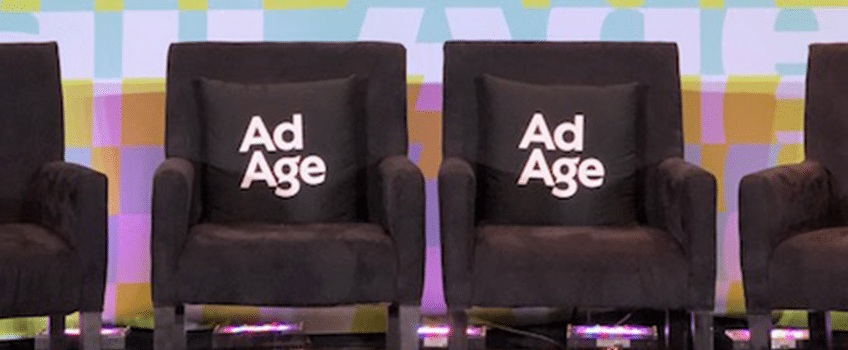 5 Takeaways from Ad Age Small Agency Conference
