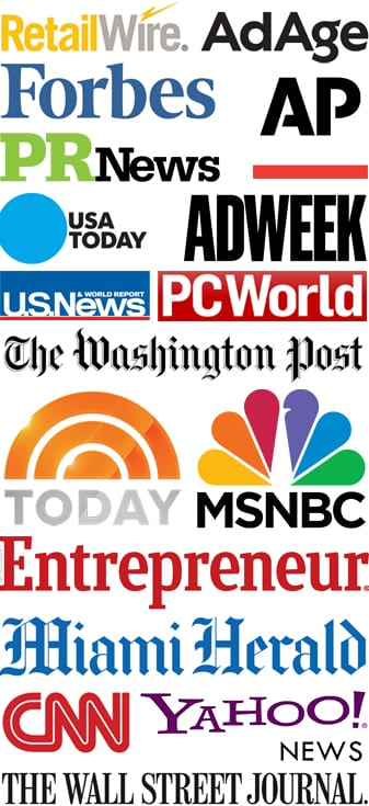 BSM Media In The News