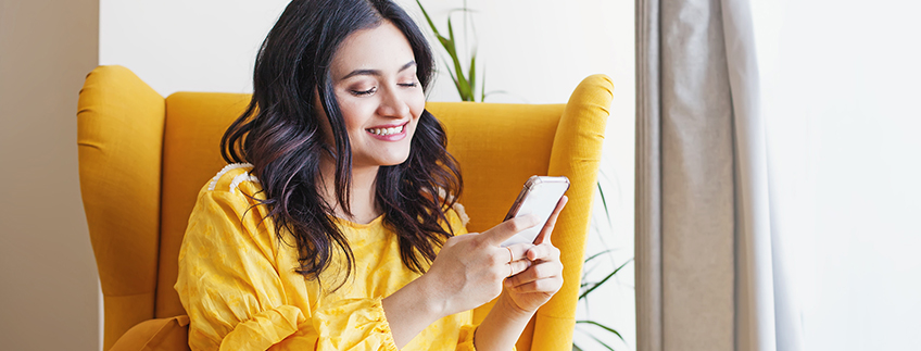 7 Overlooked Ways to Work with Influencers