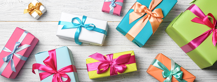 The Magic of Digital Gift Guides as a Marketing Tactic for Selling to Moms